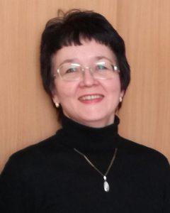 Дунюшкина_Фото на сайт ИВТЭ