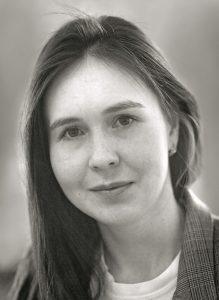 Лягаева-007-219x300