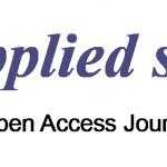 Appliedsciences_partnership-01