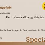 Electrochemical_EM_horizontal_light