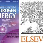 Hydrogen_enerji