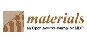 Logo_Materials