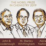 Nobel_prize_chemistry_2019_winners