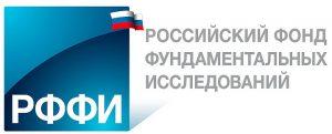 RSFR_logo