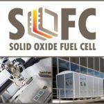 SOFC_SOEC-300x258JES