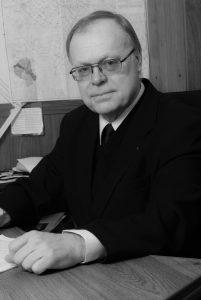 agalakov