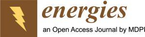 energies_partnership_logo