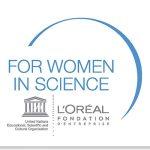 for-women-in-science-logo