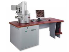 microscop_mira