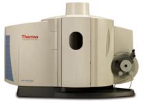 spectrometr_icap6300duo