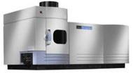 spectrometr_optima