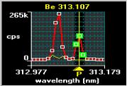 spectrometr_optima2
