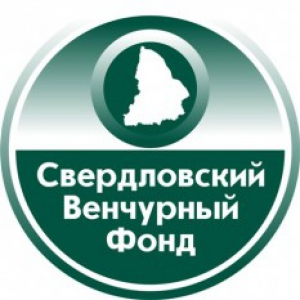 svf_logo_233.resize(400x300x1x0)